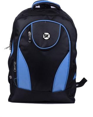 Sk Bags AV18 27 L Medium Laptop Backpack