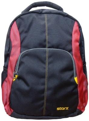 Starx BP - 82 Backpack