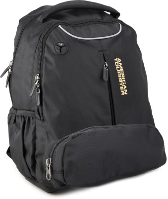 American Tourister Citi- Pro 2014 Laptop Backpack