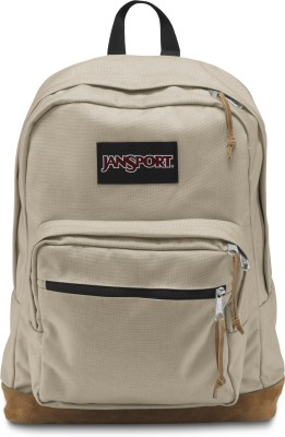 JanSport Right Pack 31 L Laptop Backpack
