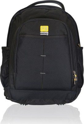 FB Fashion SB786FB 30 L Medium Backpack