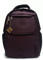Fashion Knockout Fashion Knockout Earth 4 5 L Backpack(Fashion Knockout)