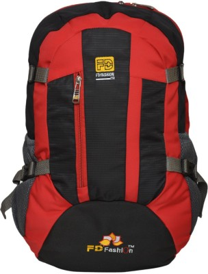 FDFASHION FDBags 35 L Backpack