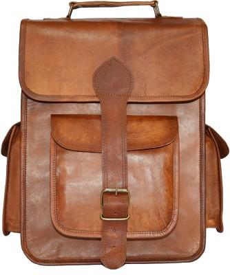 Craft World 049 2.5 L Backpack