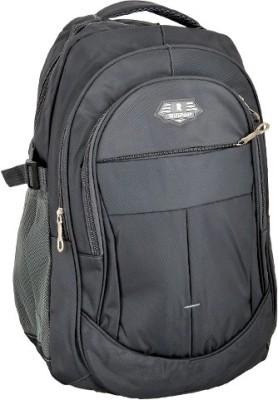 gp RU20 25 L Backpack