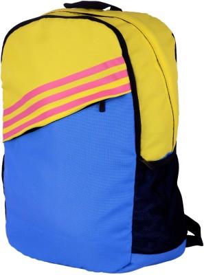 Adidas AY8459 15 L Medium Backpack