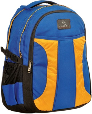 Fabion FC-427 Plain Ribstop 30 L Large Backpack