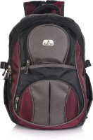 Suntop Jumbo 40 L Laptop Backpack