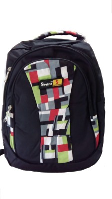 Skyline 1017 23 L Laptop Backpack