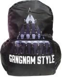 Bravado Psy Medium Backpack (Multicolor)