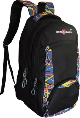 WILDMODA WMNB0038 30 L Backpack