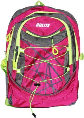 Dulite New design Backpack 9 L Backpack