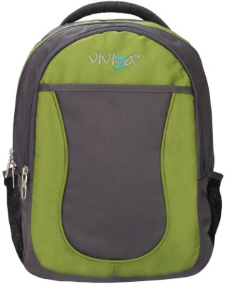 Viviza V-08 15 L Backpack
