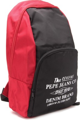 Pepe Jeans Derwino Backpack