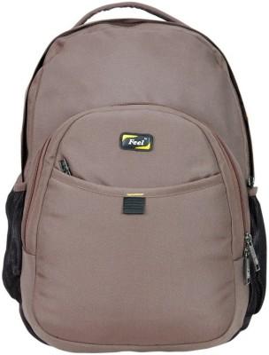 Feel 2086_Grey 31 L Backpack