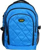 Newera Diamond 30 L Backpack (Blue)