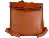 Viari Manhattan Connaught 34 L Large Bac...