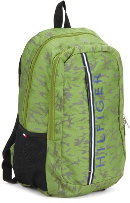 Tommy Hilfiger Maryland Backpack
