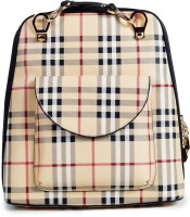 Urban Stitch urban302 11 L Backpack(beige)