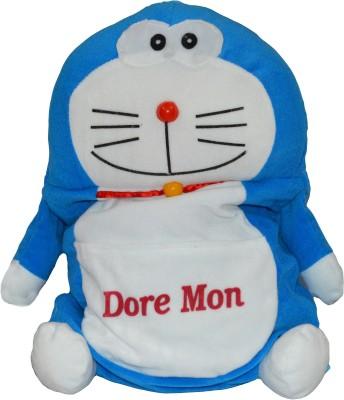 Marc Dormon 2.5 L Small Backpack