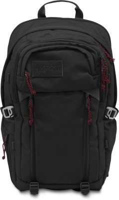 JanSport Oxidation 30 L Laptop Backpack