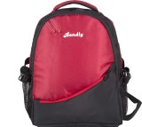 Bendly Feather Light R 26 L Backpack (Re...