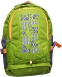 Pride Star Sports 25 L Laptop Backpack (...