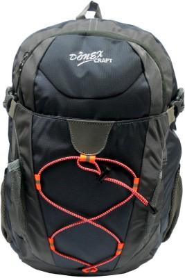 Donex 59415C 29 L Medium Backpack
