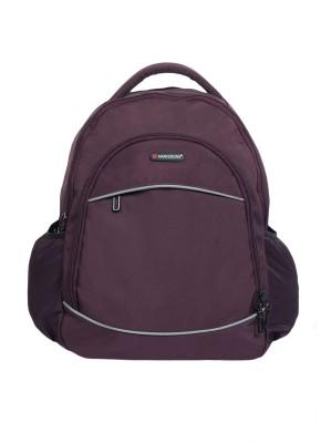 Harissons Emblazer 27 L Free Size Backpack