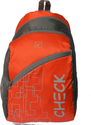 Check Club 20 L Backpack