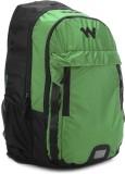 Wildcraft Viri Laptop Backpack (Black, G...