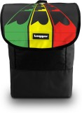 Tagger Phatpack Tagger Hero_olbk (Black)...