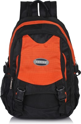 Suntop A32 21 L Backpack