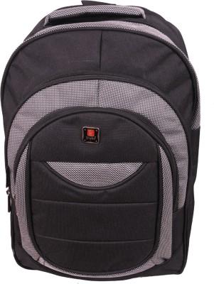 Stryker Bagpack12 2 L Large Backpack