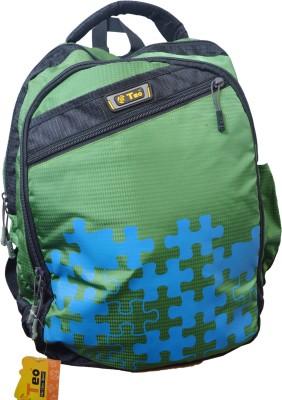 Teo 1163DG 15 L Backpack