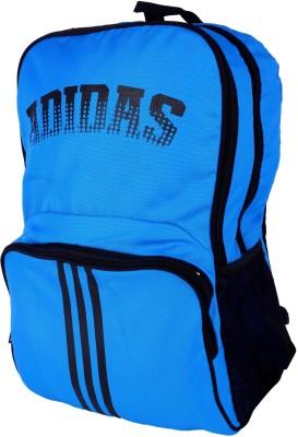 Adidas AY8488 15 L Medium Backpack