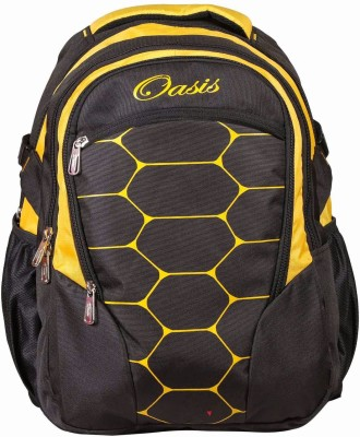 Oasis OSB 15 A 30 L Free Size Backpack