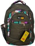 Skyline 1016 27 L Backpack (Green)
