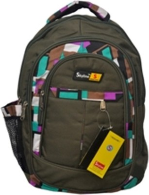 Skyline 1016 27 L Backpack