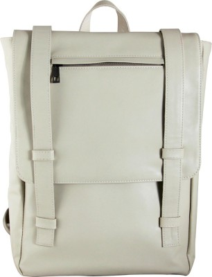 Mohawk Amigo 8.5 L Medium Laptop Backpack