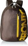 Pronto THUNDER 20 L Backpack (Brown)