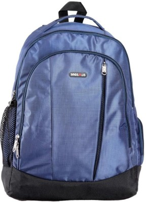 BagsRus Surge 31 L Backpack