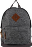 Anekaant Basic 16 L Free Size Backpack (...