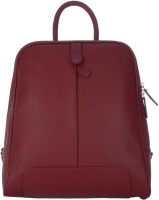 Traversys Curona 4.5 L Medium Backpack