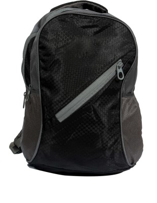 Shape n Style Pluto 18 L Backpack