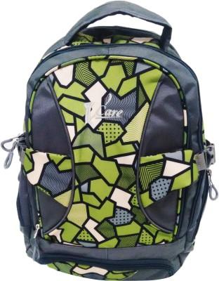 Vcare VC70 28 L Laptop Backpack