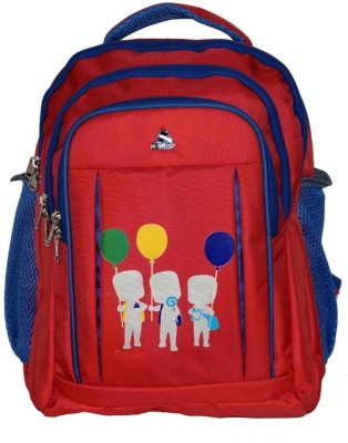 Clubb 1181 6 L Backpack