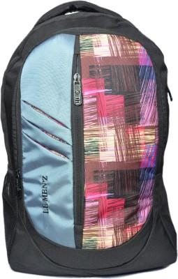 LE MEN,Z 006 26 L Backpack