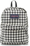 JanSport High Stakes 25 L Backpack (Blac...