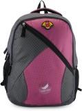 RRTC RRTC55002LB 30 L Medium Laptop Back...